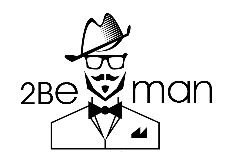 Интернет-магазин мужских аксессуаров 2beMan.ru